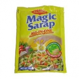 Magic Sarap All in One Seasoning 50 gram