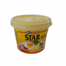 Star Margarine 100 gram