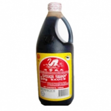 SS Soy Sauce 1 liter