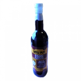 DP Sukang Iloko Native Vinegar 750 ml