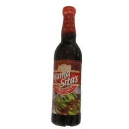 MS Oyster Sauce 405 gram