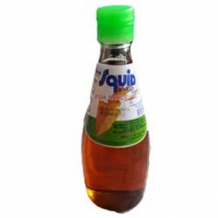 Squid Fish Sauce 300 ml