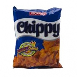 Chippy Chily & Cheese Chips 110 gram