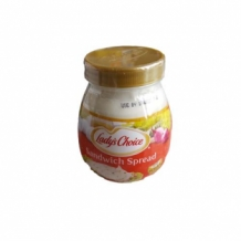 LC Sandwich Spread 220 ml