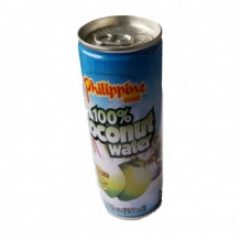 PB Coconut Water 250 ml
