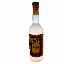 DP Vinegar  750 ml