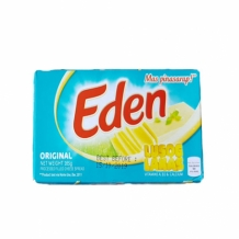 Eden Cheese 165 gr