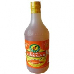 MP  Canesugar Vinegar 1000 ml