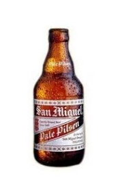 SM Pale Pilsen  320 ml