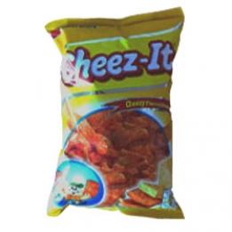 NS Cheez-It Cheezy  Crackers 90 gr
