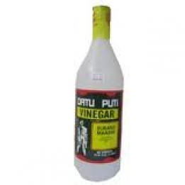 DP Vinegar 1000 ml